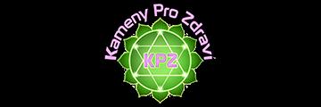 Kameny Pro Zdravi logo