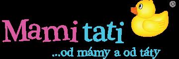 Mamitati logo