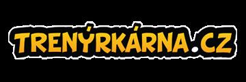 Trenýrkárna.cz logo
