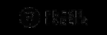 Fresh Labels logo