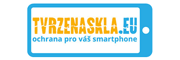Tvrzenaskla logo