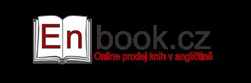 ENbook.cz logo